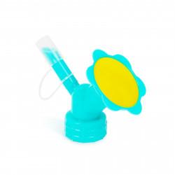 Garden of Eden - Cap de stropire pentru flacoane de băuturi - 2 moduri de stropire - mat. plastic
