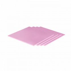 PAD termic ARCTIC dimensiune 100x100x1.0mm, 1.2 W/m.K