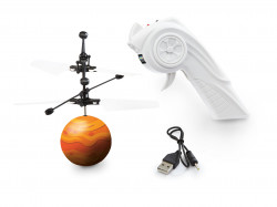 REVELL RC Copter Ball 'Mars'
