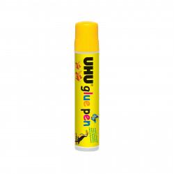 UHU Glue Pen - lipici pentru hârtie - 50 ml