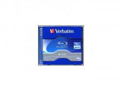 Verbatim BLU RAY DL 6X 50GB