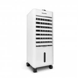 Bewello - Ventilator și umidificator mobil - 220-240V, 3,8 l