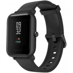 Ceas smartwatch Xiaomi Amazfit BIP Lite, Black