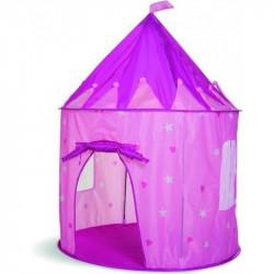 Cort pentru copii Printesa Buitenspeel, roz