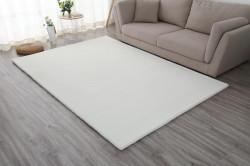 Covor shaggy soft blanita 160x230 cm