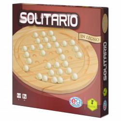 JOC SOLITAIRE - 6041764