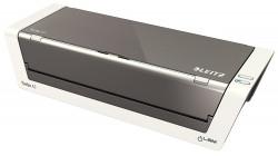 "Laminator Leitz iLAM A3 Touch 2 Turbo S ""75200000"""