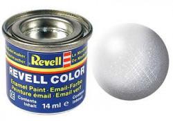 REVELL aluminium metallic