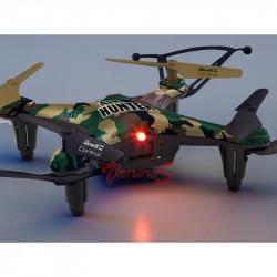 REVELL RC Quadcopter Air Hunter