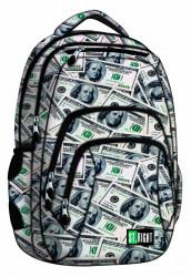 Rucsac BP-25 DOLLARS