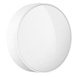 Senzor de lumina Xiaomi Mi Light Detection YTC4043GL, Zigbee 3.0, Smart Home (Alb)