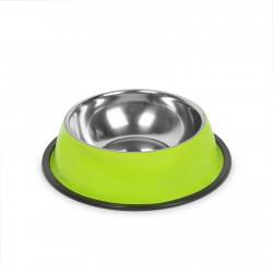 Yummie - Bol - 15 cm - verde