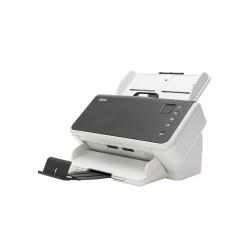 KODAK ALARIS S2040 SCANNER A4 40ppm ADF80 - USB 3.1 Scanner
