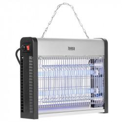 LAMPA UV ANTI INSECTE 2 X 8W TEESA