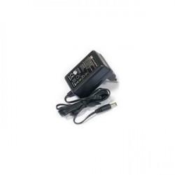 Mikrotik 18POW 24V 0.8A power supply