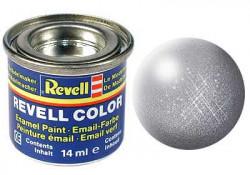 REVELL steel metallic