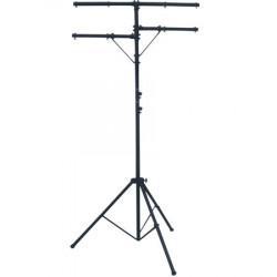 STAND LUMINI REGLABIL 200-350CM