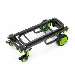 Troller Multifunctional Gravity CART M 01 B