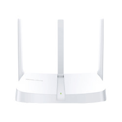 Wireless Router N300 MERCUSYS MW305R