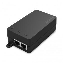 Adaptor PoE EnGenius EPA5006GAT, 1 port gigabit, input 110-240 VAC, output 54V/0.6A