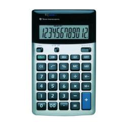 Calculator de birou Texas Intruments TI-5018