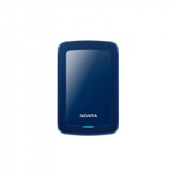 Hard disk extern ADATA Classic HV300 2TB 2.5 inch USB 3.1 Blue