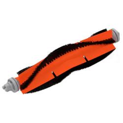 Perie principala pentru Aspirator Mi Robot Vacuum-Mop