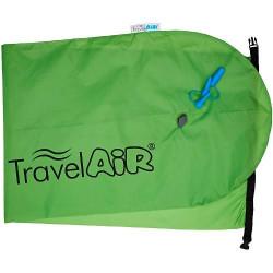 Pompa Travel Air Verde