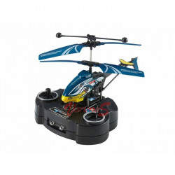 REVELL RC Helicopter 'Roxter'