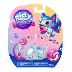 Ritzy Rollerz- Ciresica