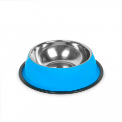 Yummie - Bol - 15 cm - Albastru