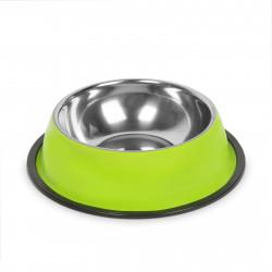 Yummie - Bol - 18 cm - verde