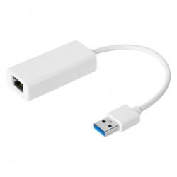 ADAPTOR RETEA USB 3.0 - RJ45 GIGABIT KRUGER&M