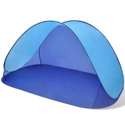Cort Anti UV Tent 235 x 115 x 115 cm