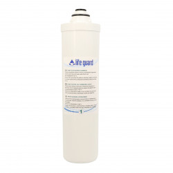 Filtru de rezerva - Post Activated Carbon filter