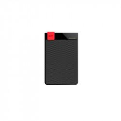 Hard disk extern Silicon Power Diamond D30 2TB 2.5 inch USB 3.0 Black