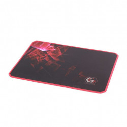 Mouse pad Gembird MP-GAMEPRO-M