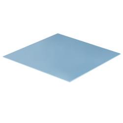 "PAD termic ARCTIC dimensiune 145x145x1.5mm, 6.0 W/m.K ""ACTPD00006A"""