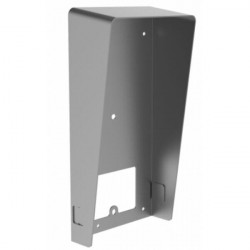 SUPORT VIDEOINTERFON DS-KABV8113-RS/S