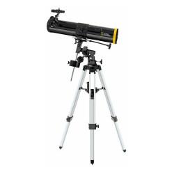 Telescop reflector National Geographic 9011000