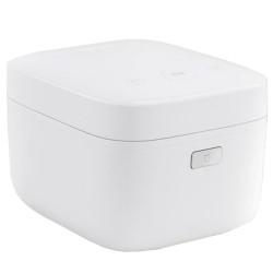 Aparat de Gatit Orez Xiaomi ZHF4009GL MiJia cu inductie, 1100W, 3 L, Wi-Fi, Alb
