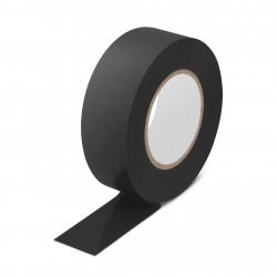 Banda adeziva pt. reparatii Tangit Fix-it tape - 3 m