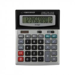Calculator de birou electronic Esperanza ECL103