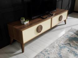 Consola TV Brest