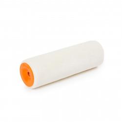 HANDY - Rolă pentru vopsit - velur - 180 mm