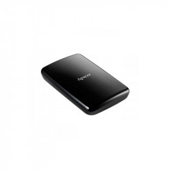 Hard disk extern APACER AC233 1TB 2.5 inch USB 3.1 Black