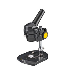Microscop optic National Geographic 9119100 20X