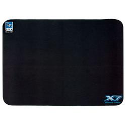Mouse pad A4Tech X7-200MP