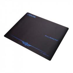 """MousePAD LOGILINK, cauciuc, 400 x 300 x 3 mm, negru, """"ID0017"""""""