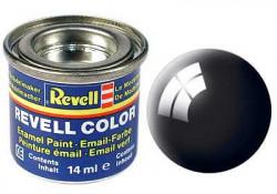 REVELL black gloss